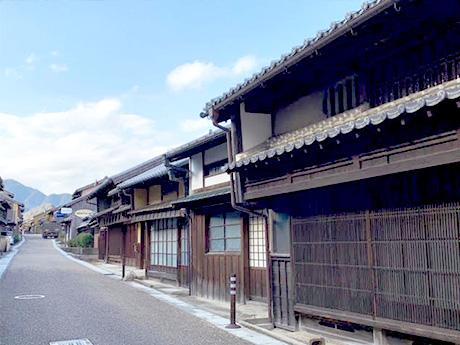 Bienvenue à Yokkaichi guest house !